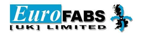 Eurofabs (UK) Ltd